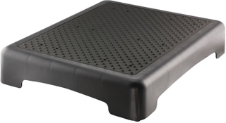 Adult Step Stool