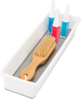 Cutlery Trays Drawer Organizer Storage