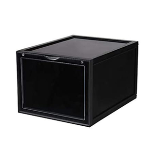 Large Shoe Storage Boxes